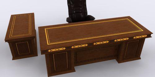 04 Desk