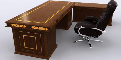 07 Desk