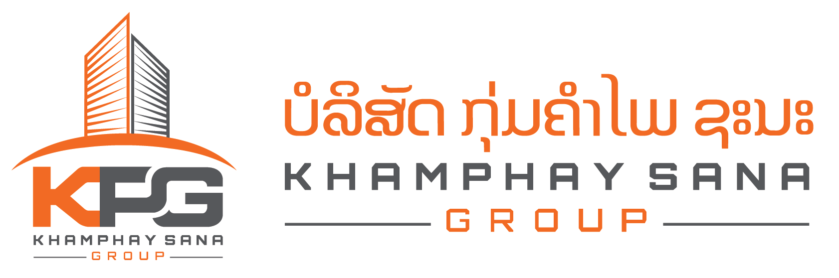 KPG Group
