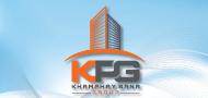 logo-kpg
